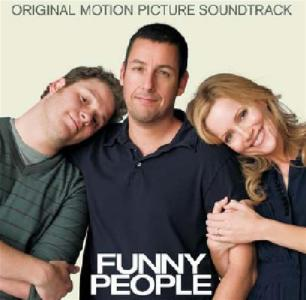 Funny People / Various