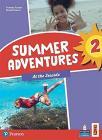 Summer Adventures 2. Con Myapp. Con Espansione Online. Vol. 2