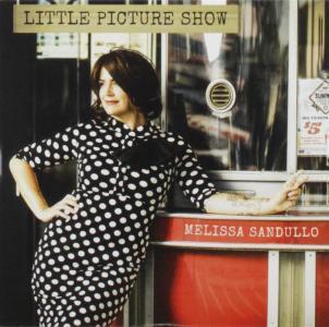 Melissa Sandullo - Little Picture Show