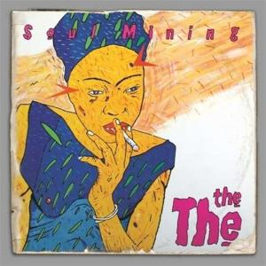 The The - Soul Mining (Rediscovered) (2 Lp)