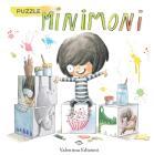 Puzzle Minimoni