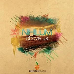 Nihilum - Above Us