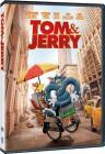 Tom & Jerry (regione 2 Pal)