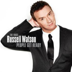 Russell Watson: People Get Ready