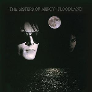 Sisters Of Mercy (The) - Foodland