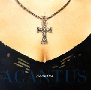 Acantus - Acantus