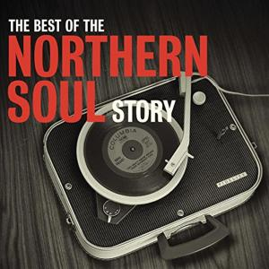 Best Of The Northern Soul Story (The) / Various (2 Cd)