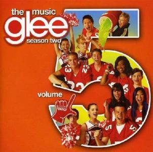 Glee: Season Two The Music #05