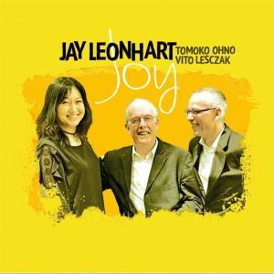 Jay Leonhart - Joy