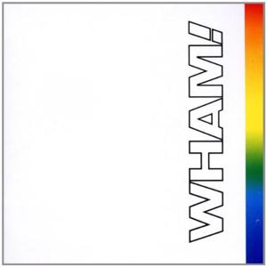 Wham! - The Final (25th Anniversary) (Cd+Dvd)