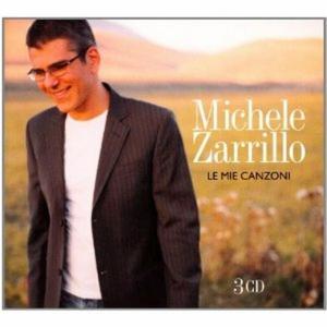 Le Mie Canzoni (3 CD Audio)