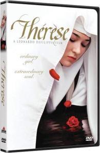 Therese [Edizione in lingua inglese]