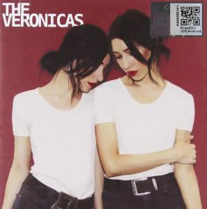 Veronicas (The) - The Veronicas