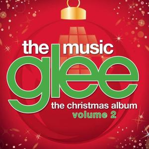 Glee - The Music Vol.2 - The Christmas Album
