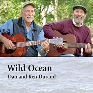Dan And Ken Durand - Wild Ocean