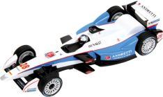 Carrera - Pull & Speed - Formula E - Andretti Autosport