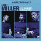 Rolf Miller - Kein Grund Zur Veranlassu