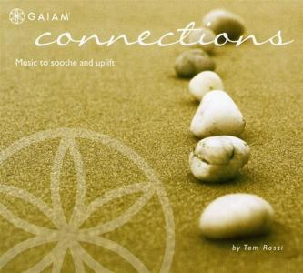 Gaiam Connections / Various