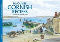 Dorrigo - Salmon Favourite Cornish Recipes [edizione: Regno Unito]