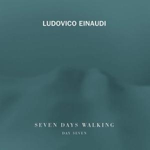 Ludovico Einaudi - Seven Days Walking Day 7