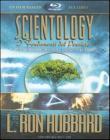 Scientology. I Fondamenti Del Pensiero. Dvd
