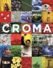 Croma. Tutti I Colori Del Mondo In 350 Fotografie. Ediz. Illustrata