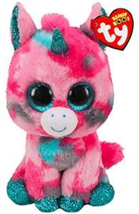 Ty: Beanie Boos - Gumball (Peluche 28 Cm)