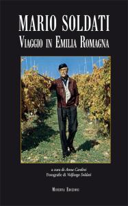 Viaggio in Emilia Romagna
