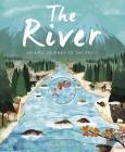 Hegarty, Patricia - The River : An Epic Journey To The Sea [edizione: Regno Unito]
