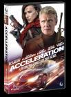 Acceleration (regione 2 Pal)