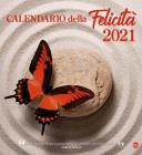 Calendario Della Felicità 2021