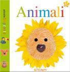 Animali. Piccole Impronte