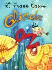 Glinda Di Oz