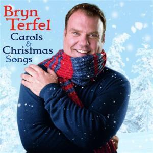 Terfel - The Christmas Album (2 Cd)