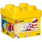 Lego: 10692 - Classic - Mattoncini Creativi