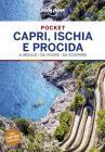 Capri, Ischia E Procida. Con Carta Geografica Ripiegata