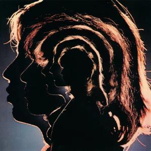 Rolling Stones - Hot Rocks (2 Lp Coloured) (Rsd 2021)