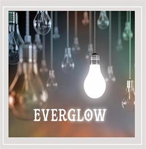 Everglow - Glow