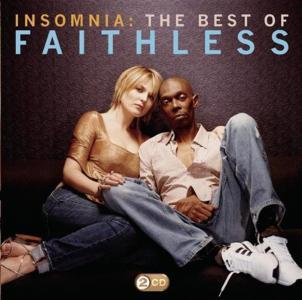 Faithless - Insomnia: The Best Of (2 Cd)