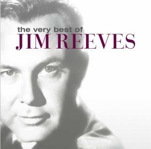 Jim Reeves - The Very Best Of