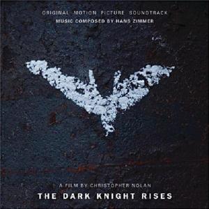 Hans Zimmer - The Dark Knight Rises