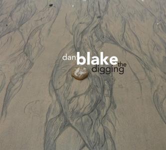 Dan Blake - The Digging