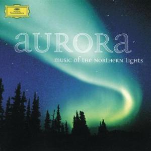 Aurora: Music Of The Northern Lights