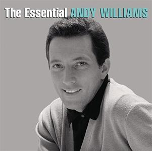 Andy Williams - Essential (2 Cd)