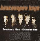 Greatest Hits / Chapter One (1 Cd Audio)