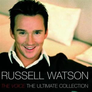 Russell Watson - Ultimate Collection