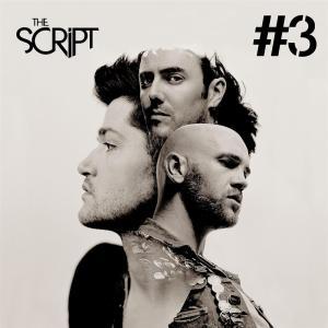 Script (The) - #3
