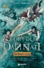 La Montagna. L'ora Dei Dannati. Vol. 2