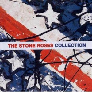 Stone Roses (The) - Collection