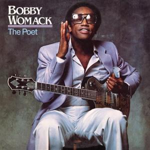 Bobby Womack - Poet